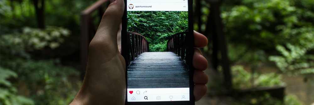 Instagram Hits 18 Million UK Users – What Does That Mean for Your Social Plan?