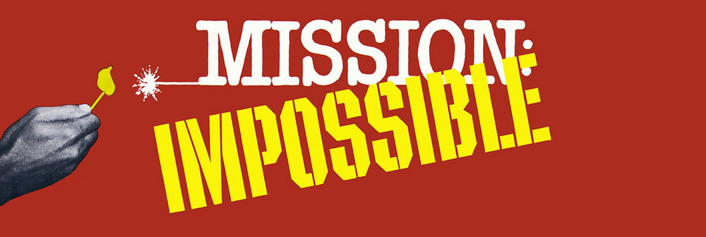 Getting a Brief Shouldn't Be Mission Impossible!