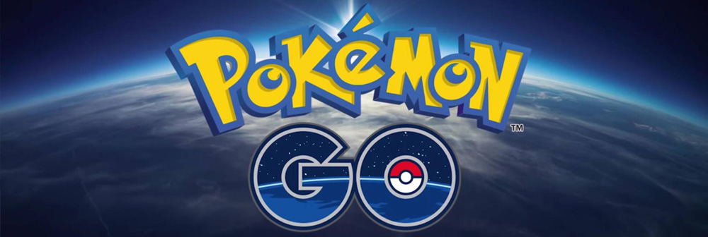The Best Pokémon Go Moments in Marketing