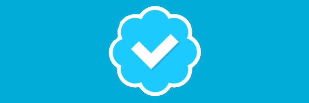 Blue Ticks for All? Twitter's Verification Process Gets Blown Open