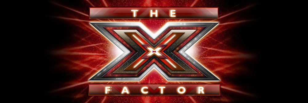 Is Your Marketing Suffering from 'The X Factor Syndrome'?