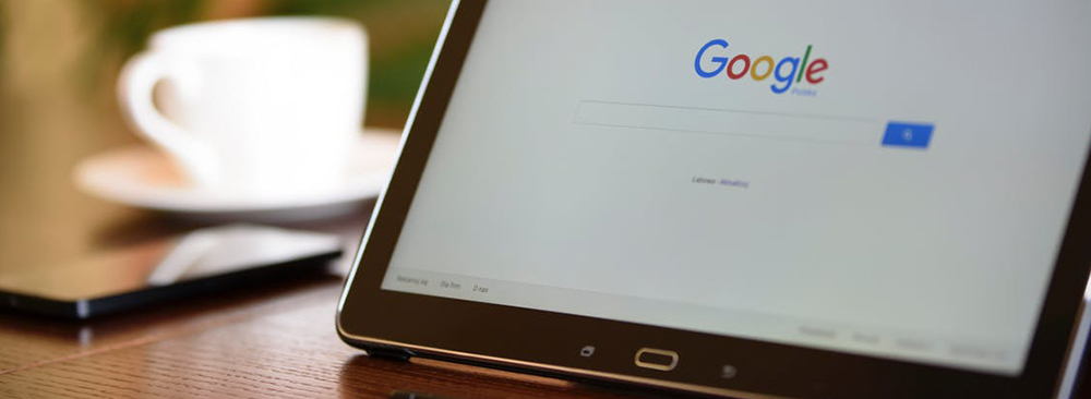 How to Use Google Posts for Restaurants and Hotels