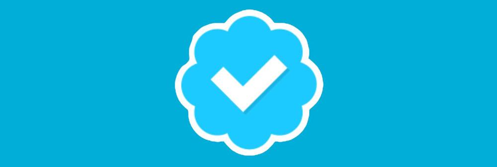 Twitter Verification Pros And Cons Alias Blog Cheltenham
